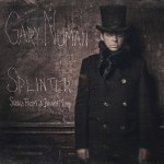 """Gary Numan Announces New Studio Album Entitled 'Splinter (Songs From A Broken Mind)' And Tour Dates; Listen To First Single """"I Am Dust"""" Now"""