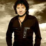 CLASSIC ROCKERS STARSHIP FEATURING MICKEY THOMAS SIGN WITH LOUD & PROUD RECORDS; FIRST NEW STUDIO ALBUM IN 20+ YEARS LOVELESS FASCINATION DUE OUT SEPTEMBER 17TH