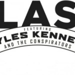 SLASH Featuring Myles Kennedy and The Conspirators: To Broadcast Last Summer Concert Thursday, July 25 On EVNTLIVE
