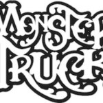 Monster Truck Adds US Dates With 10 Years