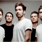 YOU ME AT SIX to perform in Detroit, MI on Oct. 14