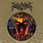 REVOCATION New Album Streaming in Full on GuitarWorld.com