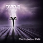 Chicago Metal Legends TROUBLE Enter The Billboard Charts!