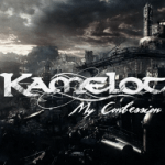 "KAMELOT Premiere Video for ""My Confession"" at RevolverMag.com"