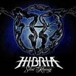 CD REVIEW: HIBRIA – Silent Revenge