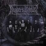 Reaper's Riddle – Drop [single]