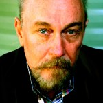 INTERVIEW – Ed Kuepper, August 2013