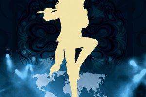 JETHRO TULL – Around The World Live 4DVD set
