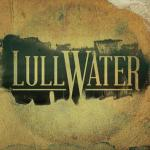 CD Review: LULLWATER – Lullwater