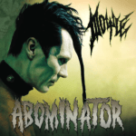 Ex-MISFITS Guitarist DOYLE Releases Debut Solo Album 'Abominator' Today