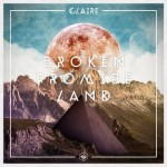 CD Review: CLAIRE – Broken Promise Land EP
