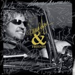 CD REVIEW: SAMMY HAGAR – Sammy & Friends