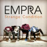 EMPRA – Strange Condition EP