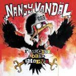 NANCY VANDAL – Flogging A Dead Phoenix