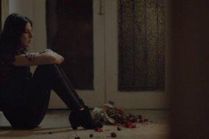 ADALITA REVEALS HEARTBREAKING VIDEO FOR TRUST IS RUST & NEW ALBUM TOUR