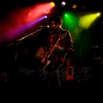 LIVE – Empra, The Rosemount Hotel, 29 September 2013