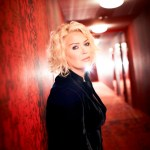 Interview – Kim Wilde, September 2013