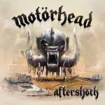 MOTORHEAD – Aftershock