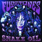 THE FUZZTONES – Snake Oil