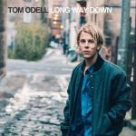 CD REVIEW: TOM ODELL – Long Way Down