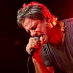 INTERVIEW – Jon Stevens, The Dead Daisies – November 2013
