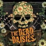 CD REVIEW: THE DEAD DAISIES – The Dead Daisies