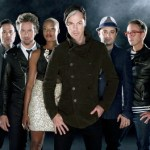 "FITZ AND THE TANTRUMS CO-HEADLINE ""THE BRIGHT FUTURES TOUR"" WITH CAPITAL CITIES"