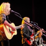 LIVE: STYX – December 27, 2013, Windsor, ON @ The Colosseum – Caesar's