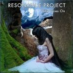 New single out now from RESONANCE PROJECT