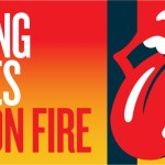 THE ROLLING STONES ANNOUNCE 14 ON FIRE ONE NIGHT ONLY AUSTRALIAN CONCERTS