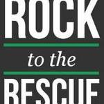 NEWS: ROCK TO THE RESCUE EXTENDS A HAND TO THOSE IN NEED RAISED MORE THAN $400,000