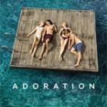 MOVIE REVIEW – Adoration