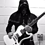 INTERVIEW – A Nameless Ghoul, Ghost – December 2013