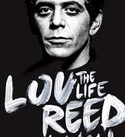 BOOK REVIEW: Lou Reed – The Life by Mick Wall