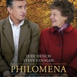 MOVIE REVIEW: Philomena