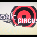 Featured video – SONIC CIRCUS, Love This Feeling