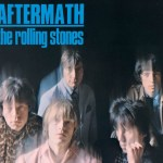 Shane's Music Challenge: THE ROLLING STONES – 1966 – Aftermath