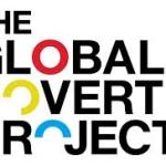 Australian music industry gets behind the launch of Global Poverty Project's new anti-poverty campaign