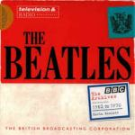 BOOK REVIEW: THE BEATLES: THE BBC ARCHIVES by Kevin Howlett