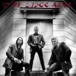 Finnish Rock Band The Lidocaine Strikes against Gay-Haters!