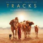 MOVIE REVIEW: Tracks