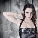 INTERVIEW: FLOOR JANSEN of ReVamp – March 2014