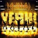 Shane's Music Challenge: DEF LEPPARD – 2006 – Yeah!