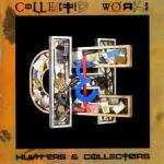 Shane's Music Challenge: HUNTERS & COLLECTORS – 1990 – Collected Works