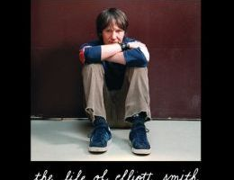 BOOK REVIEW: Torment Saint – The Life of Elliott Smith, by William Todd Schultz