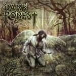 CD REVIEW: DARK FOREST – The Awakening