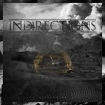 CD REVIEW: INDIRECTIONS – Clockworks