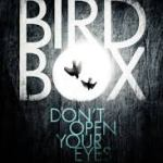 BOOK REVIEW: Birdbox by Josh Malerman