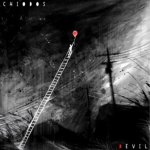 CHIODOS RELEASES 'DEVIL' – WIN YOUR COPY HERE…
