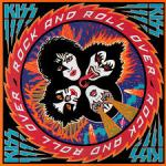 Shane's Rock Challenge: KISS – 1976 – Rock And Roll Over